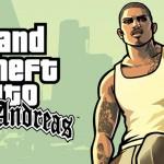 GTA: San Andreas появится на платформе iOS уже в следующем месяце