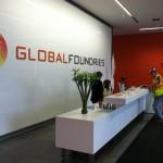 GlobalFoundries — возможно новый поставщик центральных процессоров А7 для iPhone и iPad
