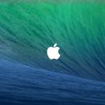 В OS X Mavericks обнаружена серьезная уязвимость