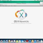 Устраняем проблему с «прожорливостью» Finder в OS X Mavericks