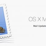 Apple выпустила обновления Mail и iBooks для OS X Mavericks