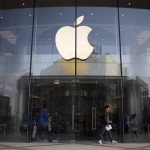 Поставщики Apple нарушают права своих сотрудников