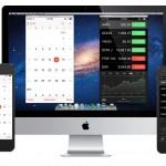 Приложение X-mirrage для »отзеркаливания» видео, фото и контента на компьютеры Mac