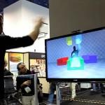 Компания-разработчик 3D-сенсоров PrimeSense стала собственностью Apple