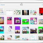 Обновленный iBooks лишился «деревянных» полок