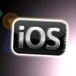 iOS 7.0.4 безопасна для джейлбрейка