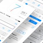 Несколько простых способов продлить автономную работу iPhone в iOS7