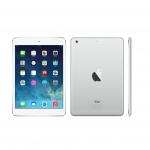 В ноябре произведено 4 млн. планшетов iPad Mini Retina