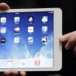iPad mini Retina доступен для предзаказа