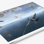 Дата начала продаж iPad mini Retina подтверждается