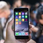Вышло обновленное приложение для удаленного управления  с помощью iPhone и iPad на iOS 7