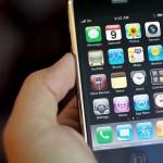 Очередной случай iСуицида: в Пекине взорвался iPhone 3GS