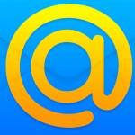 Как получить быстрый доступ ко всем черновикам в Mail на iOS