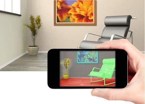 1385925350_mobile-3d-sensing