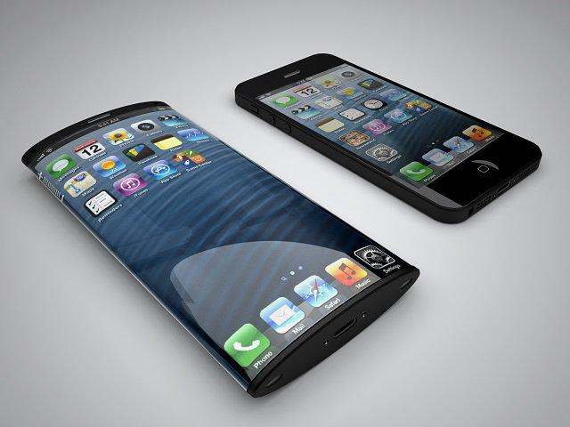 1386453137_iphone_6_curved_screen_concept