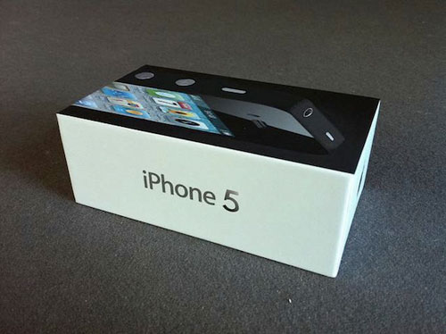1387867678_apple-iphone-5-64gb