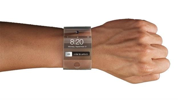 1387918033_xl_apple-iwatch-2-1
