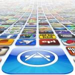 Лучшие приложения в App Store за 2013 год