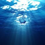 Авторы джейлбрейка iOS 6.1.3-6.1.5 «сдали» Apple ключевую уязвимость iOS