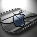 Apple и Microsoft в будущем объединятся?