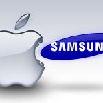 Apple снова хочет получить денежную компенсацию от Samsung