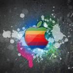 Apple готовится к прорыву в 2014 году