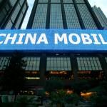 China Mobile всё же будет продавать iPhone 5c