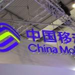China Mobile отрицает информацию о заключенном договоре с Apple