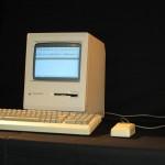 Ностальгия: Запускаем эмулятор Mac Plus в любом браузере