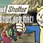 Как бесплатно получить Fallout для Mac