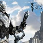 Как получить игру Infinity Blade II бесплатно и легально