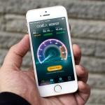 Американские iPhone 5s и 5с работают в LTE-сети Билайн