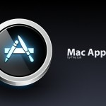 Глюк в Mac App Store показывает Pages, Keynote и другие приложения Apple как бесплатные