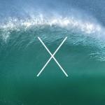 Apple выпустила новую бета-версию OS X 10.9.1