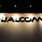 Qualcomm представила свой первый 64-битный ARM-процессор