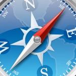 В Safari 6.0.5 обнаружена серьезная прореха в безопасности