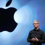 Сколько заработал глава Apple за уходящий год