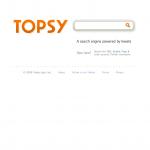 Apple стала собственником компании Topsy Labs