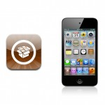 Как отвязать привязанный джейлбрейк iOS 6.1.3/6.1.5 на iPhone 3GS, iPhone 4 и iPod touch 4