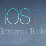 7 причин не делать джейлбрейк iOS 7