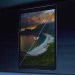 Покажут ли iPad Pro с экраном 12,9″ весной 2014 года?