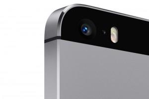 iSight-камера