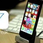 Как сделать джейлбрейк iOS 7.x с помощью утилиты evasi0n