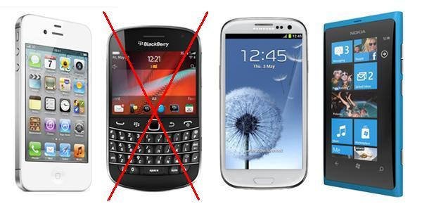 1389274989_ios-vs-android-vs-windows-phone-vs-blackberry-1