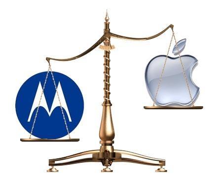 1389457320_1321946230_motorola-vs-apple