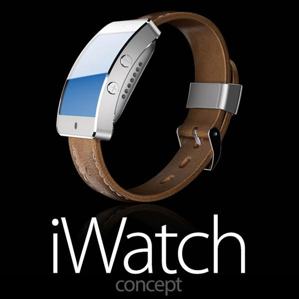 1389529752_if-the-iwatch-is-real-it-probably-looks-a-lot-like-this-gallery-415805-6
