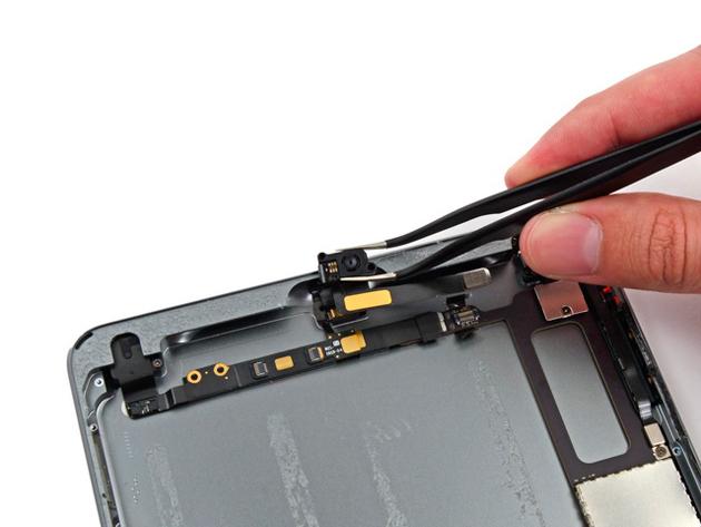 1390413910_ipad-mini-retina-kamera