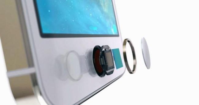 Прогноз: Дисплей следующего iPhone возможно будет из сапфира