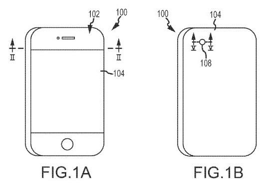 1390515300_sapphire-apple-patent-application