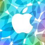 Финансовый отчет Apple: рекордные продажи iPhone и iPad и резкое падение iPod